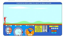 flightsimulator.jpg